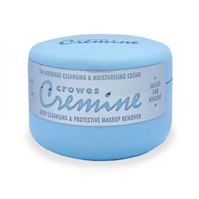 Crowes Cremine 75ml