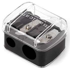 Manicare Cosmetic Pencil Sharpener