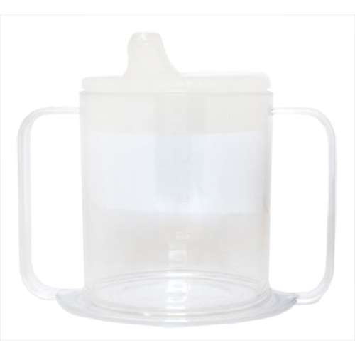 Image of Active Living Easy Grip Cup