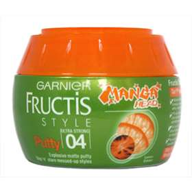 Garnier Fructis Manga Head Putty Ultra Strong 150ml