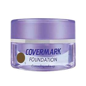 Covermark Waterproof Concealing Foundation no 5 15ml
