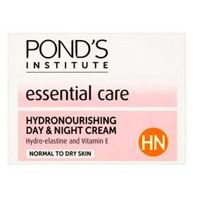 Pond's Institute Essential Care Hydronourishing Day and Night Cream 50ml