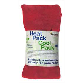 Thermo Therapy Heat/ Cool Pack