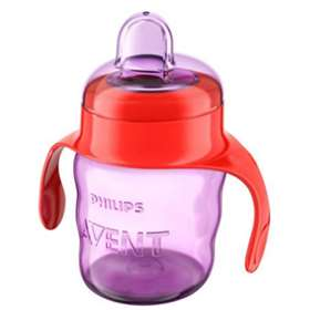 Avent Cup Spout Easy Sip 200ml/7oz