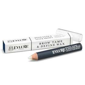 Eylure Brow Tame & Define Wax 1.46g