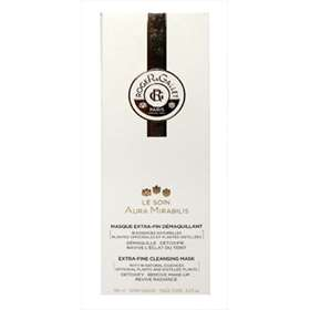 Roger & Gallet Aura Mirabilis Extra Fine Cleansing Mask - 100ml