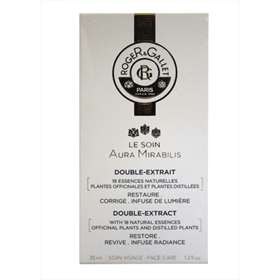 Roger & Gallet Aura Mirabilis Double Extract - 35ml