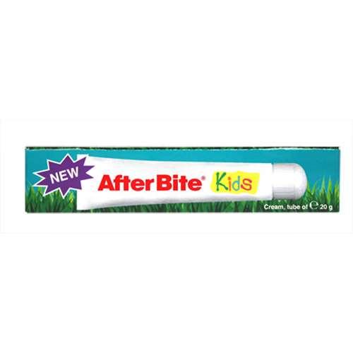 Image of AfterBite Kids 20g