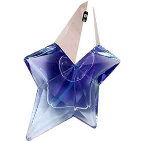Thierry Mugler Angel For Women EDP 50ml spray