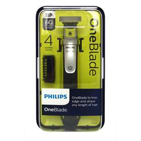 Philips OneBlade  QP2530/25