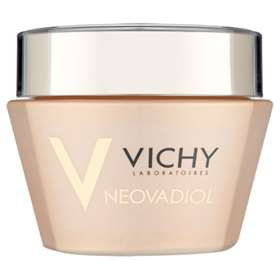 Vichy Neovadiol Compensating Complex Advanced Replenishing Care 50ml