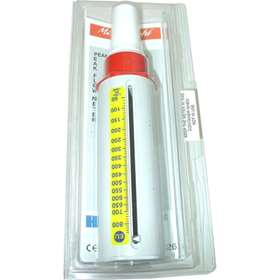 Mini Wright Peak Flow Meter Standard