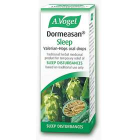 A. Vogel Dormeasan Drops 15ml