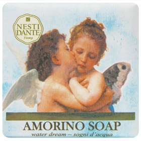 Nesti Dante Amorino Soap - Water Dream 150g