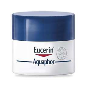 Eucerin Aquaphor Soothing Skin Balm 7ml