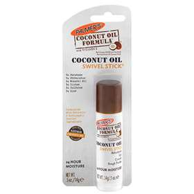 Palmer's Coconut Oil Swivel Stick 14g