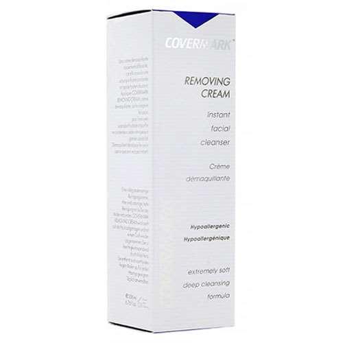Covermark Removing Cream 200ml