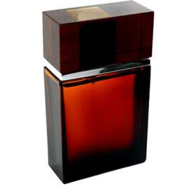 Yves Saint Laurent M7 For Men