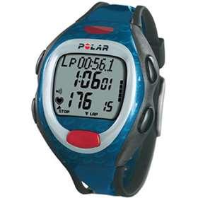Polar_S610i_Heart_Rate_Monitor.jpg