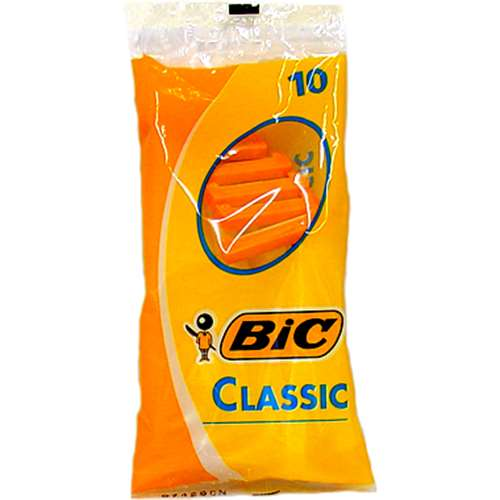 http://www.expresschemist.co.uk/pics/products/6015/0/bicclassic10.jpg