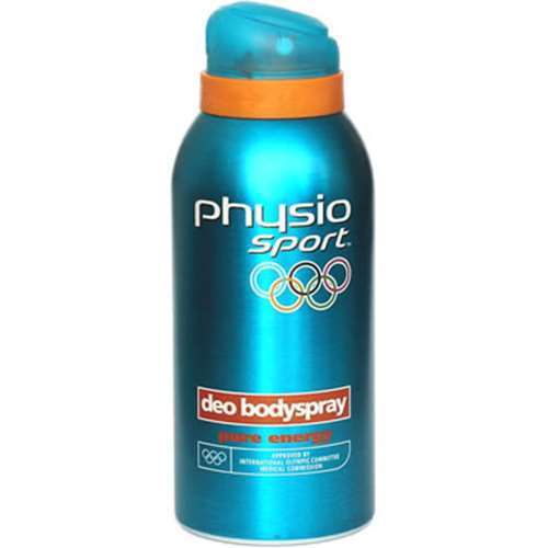 physiosportpureenergydeo.jpg