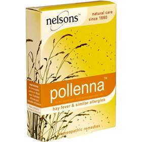 Nelsons Pollenna 72