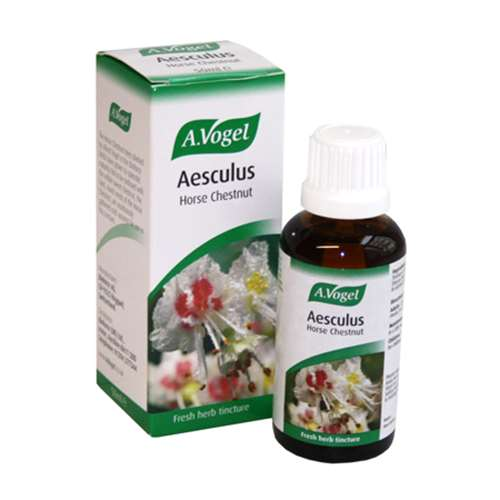 Image of A. Vogel Aesculus 50ml