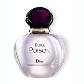 Christian Dior Pure Poison