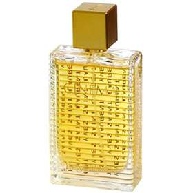 Yves Saint laurent Cinema EDT Spray 90ml