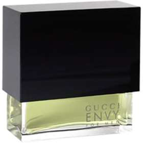Gucci Envy for Men Aftershave 100ml