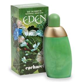 Cacharel Eden EDP 30ml spray