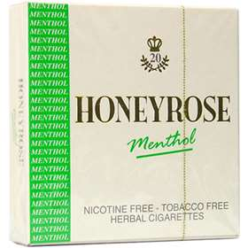 buy 305 cigarettes sheffield