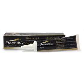 Dermatix Gel for Scar Reduction 15g