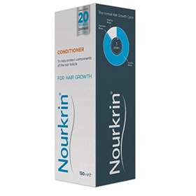 Nourkrin Conditioner 150ml