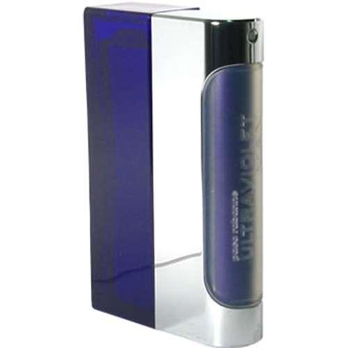 Paco Rabanne Ultraviolet For Men EDT 50ml spray