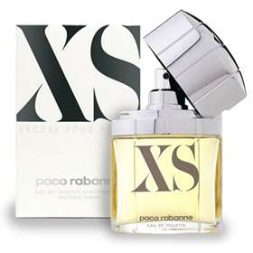 Paco Rabanne XS Pour Homme EDT 50ml spray