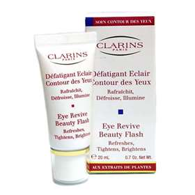 Clarins Eye Revive Beauty Flash 20ml
