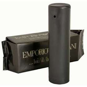Emporio Armani He EDT 30ml Spray
