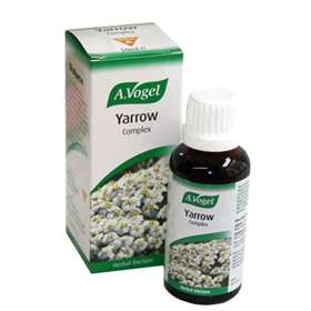 A. Vogel Bioforce Yarrow Complex 50ml