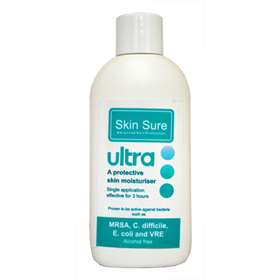 SkinSure Ultra 100ml
