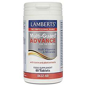 Lamberts Multi-Guard Advance (60)