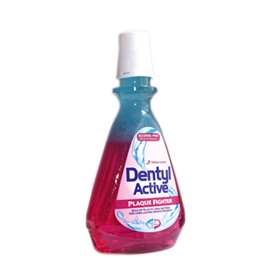 Dentyl Mouthwash 500ml - Clove