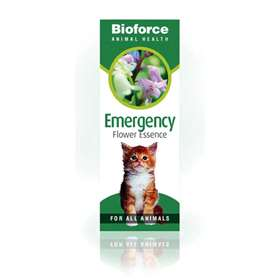 Bioforce Emergency Essence for Animals