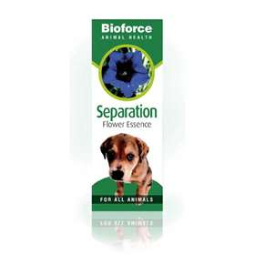Bioforce Separation Essence for Animals