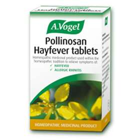 A. Vogel Pollinosan Tablets 120