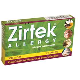 Zirtek Allergy (21)
