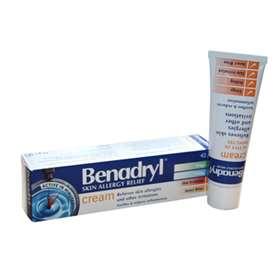 buy iv benadryl online
