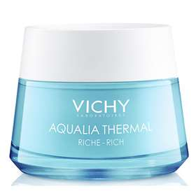 Vichy Aqualia Thermal Rich 50ml POT