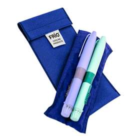 Frio Insulin Cooling Wallet - Individual