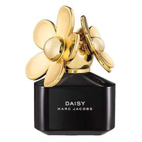 Marc Jacobs Daisy EDP 50ml Spray